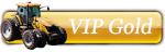 V.I.P Gold