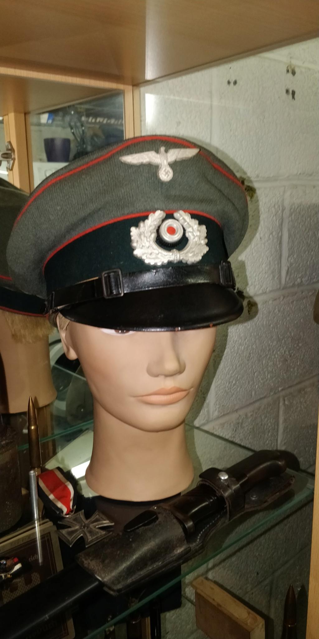 Ma première casquette allemande Img_2044
