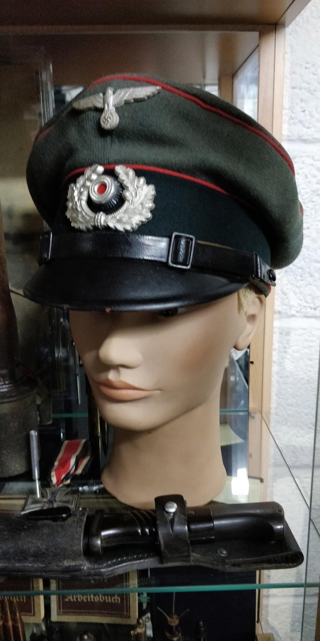 Ma première casquette allemande Img_2045