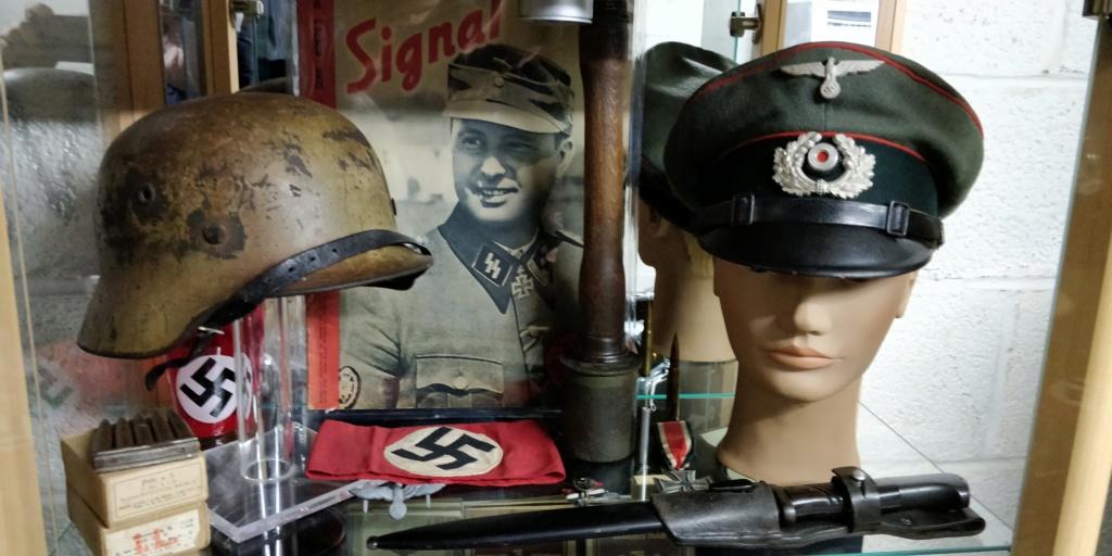 Ma première casquette allemande Img_2046