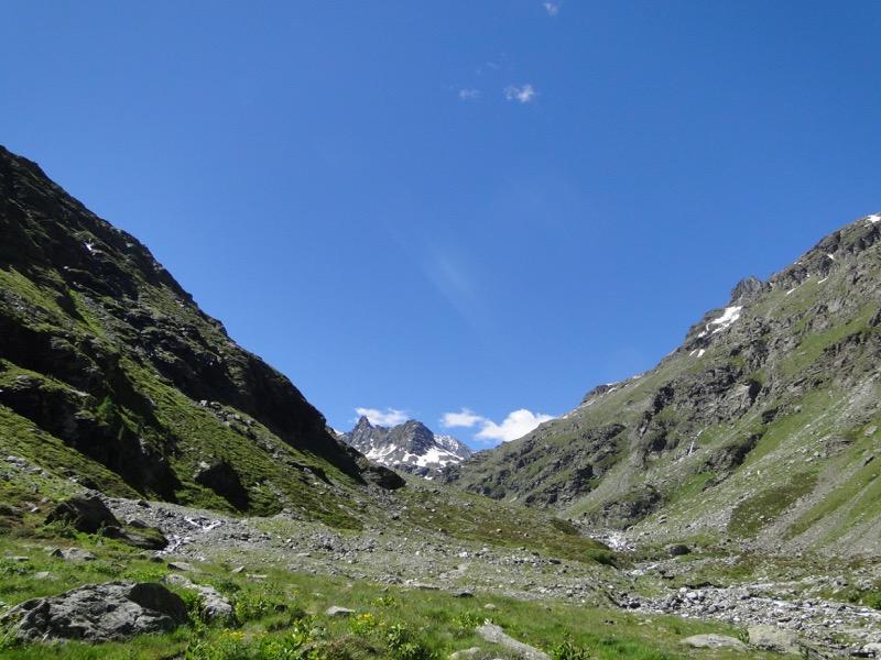 Le vallon d'Ambin Dsc04415
