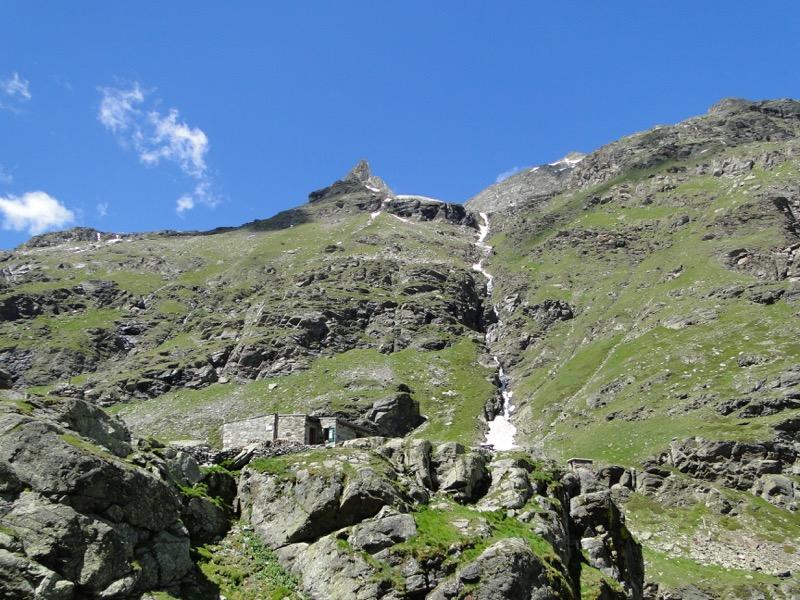 Le vallon d'Ambin Dsc04511