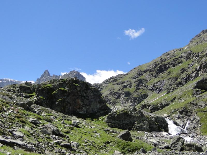 Le vallon d'Ambin Dsc04512