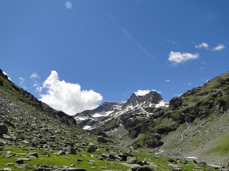 Le vallon d'Ambin Dsc04514