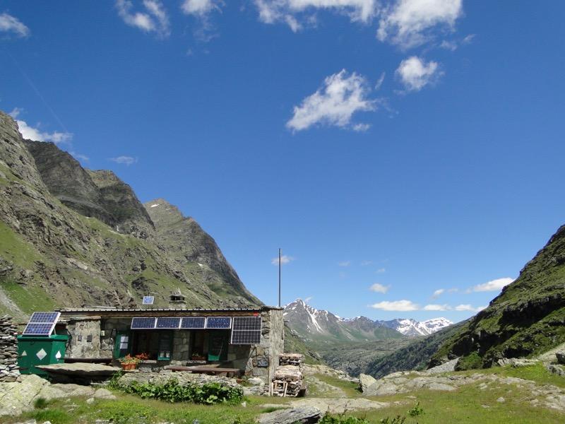Le vallon d'Ambin Dsc04515