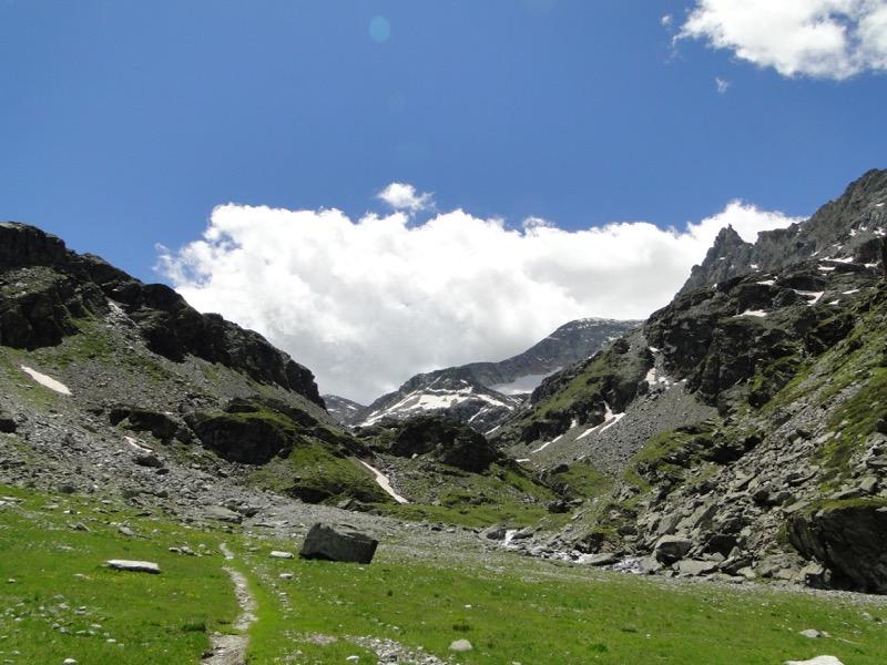 Le vallon d'Ambin Dsc04516