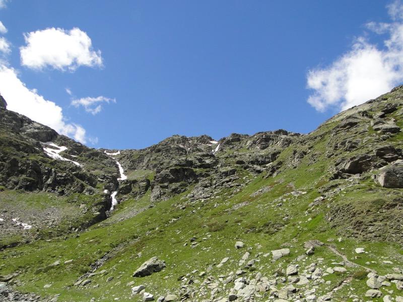 Le vallon d'Ambin Dsc04517