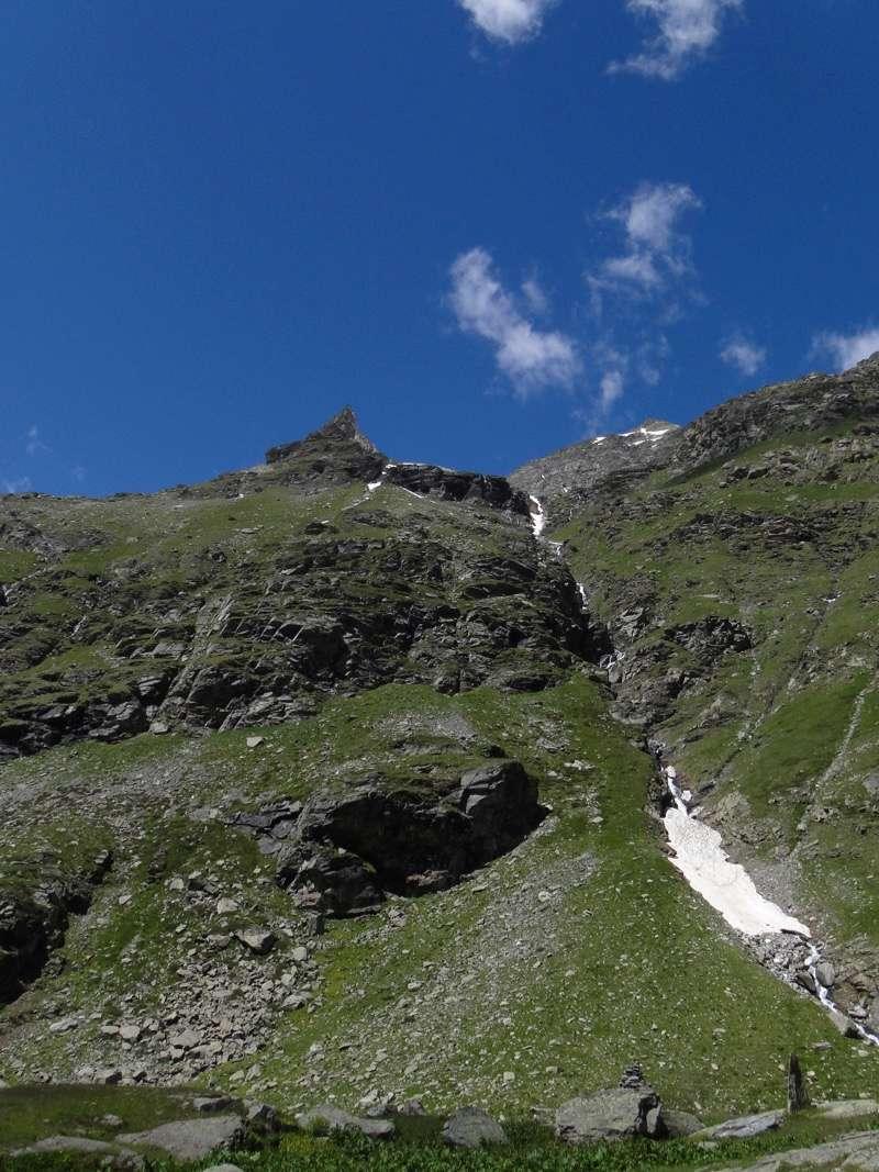 Le vallon d'Ambin Dsc04518