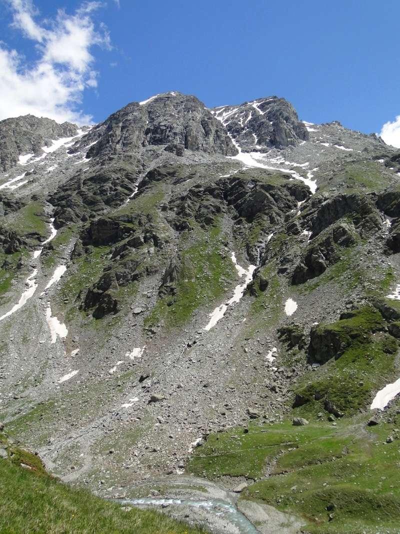 Le vallon d'Ambin Dsc04519