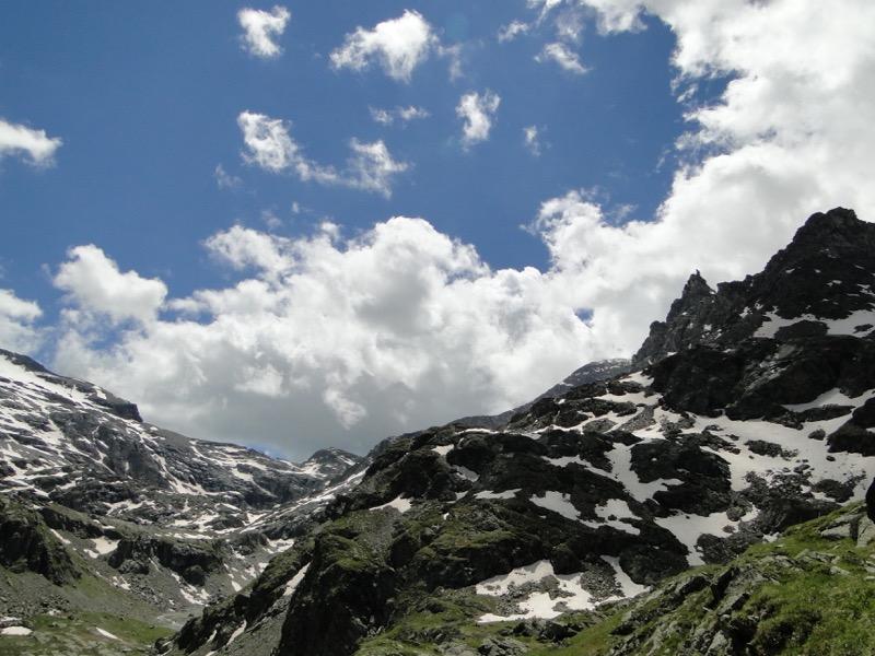 Le vallon d'Ambin Dsc04520