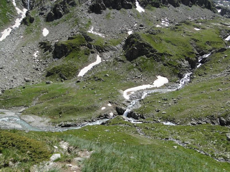 Le vallon d'Ambin Dsc04521