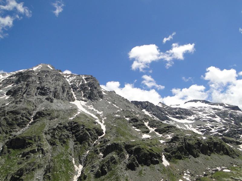 Le vallon d'Ambin Dsc04522