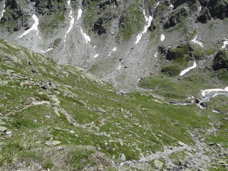 Le vallon d'Ambin Dsc04523