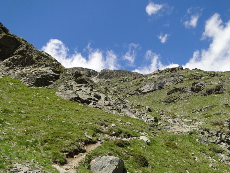 Le vallon d'Ambin Dsc04524