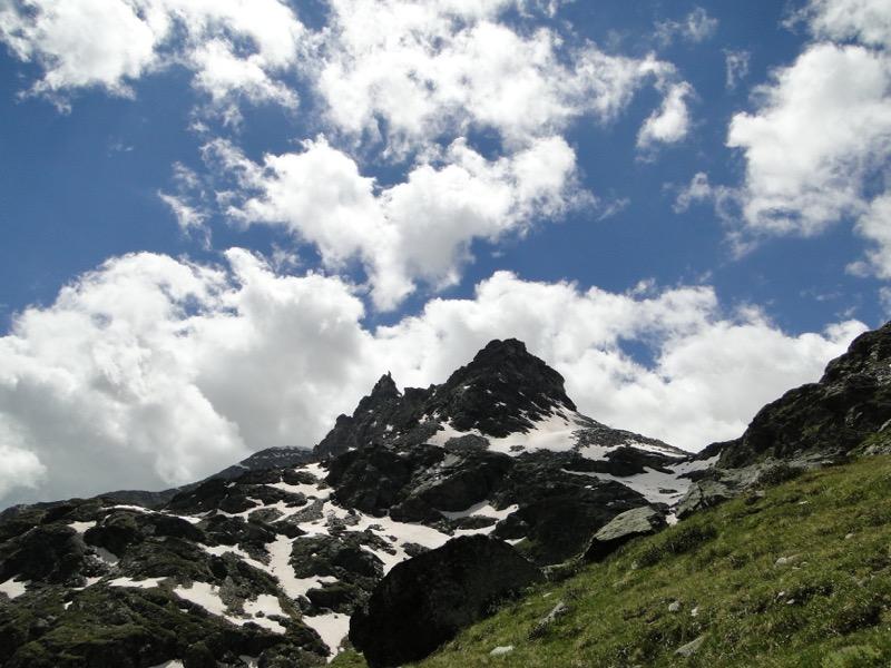 Le vallon d'Ambin Dsc04526