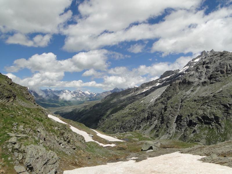 Le vallon d'Ambin Dsc04527