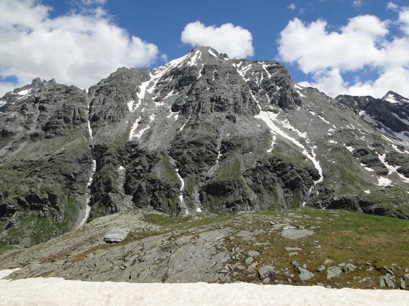 Le vallon d'Ambin Dsc04528