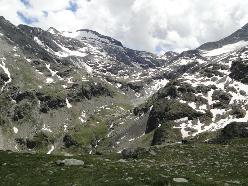 Le vallon d'Ambin Dsc04533