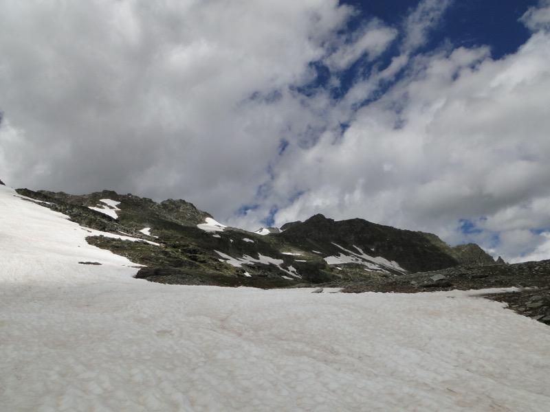 Le vallon d'Ambin Dsc04535