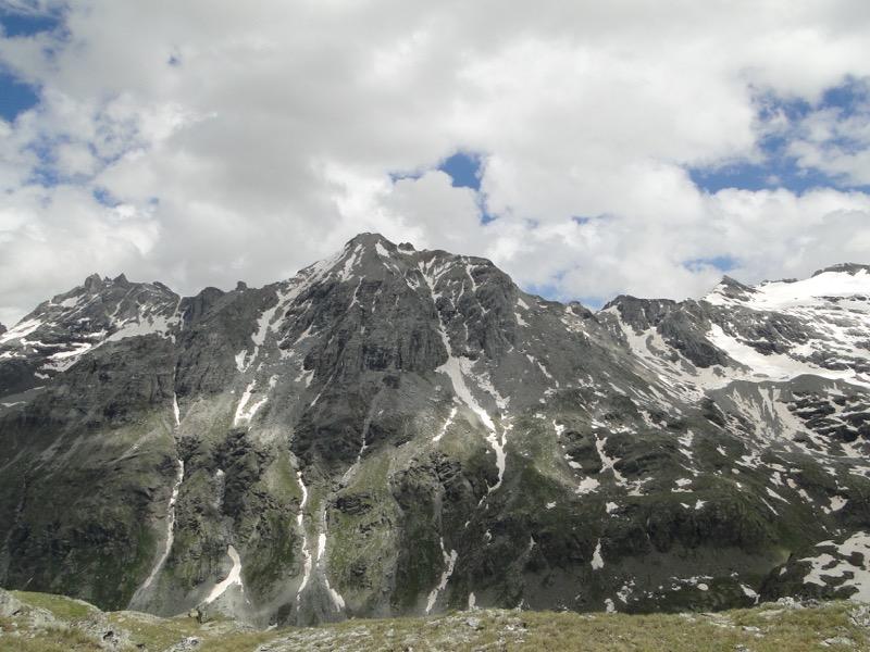Le vallon d'Ambin Dsc04539