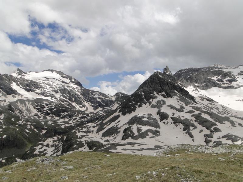 Le vallon d'Ambin Dsc04540