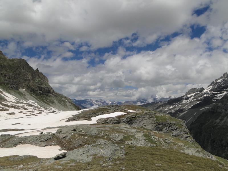 Le vallon d'Ambin Dsc04541