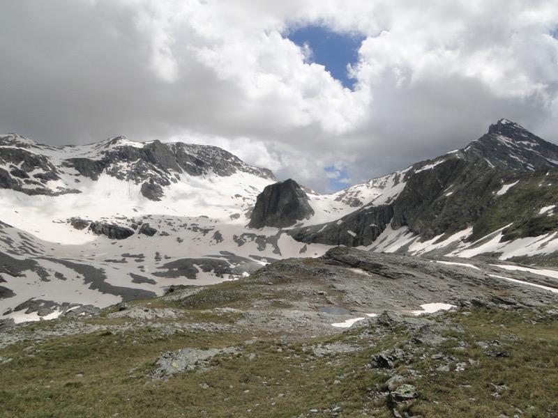 Le vallon d'Ambin Dsc04544