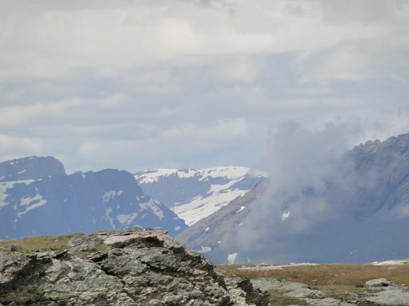 Le vallon d'Ambin Dsc04547
