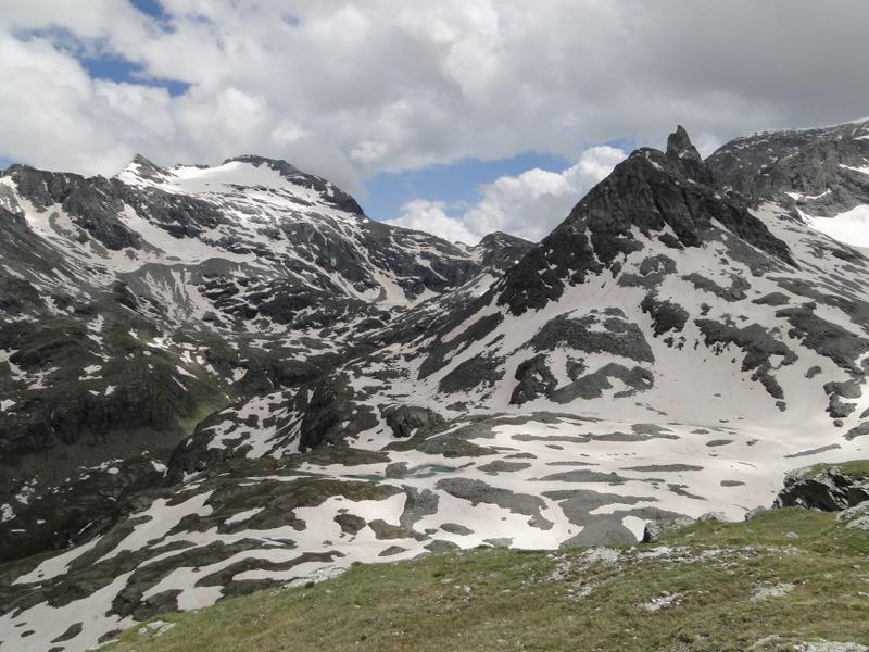 Le vallon d'Ambin Dsc04548