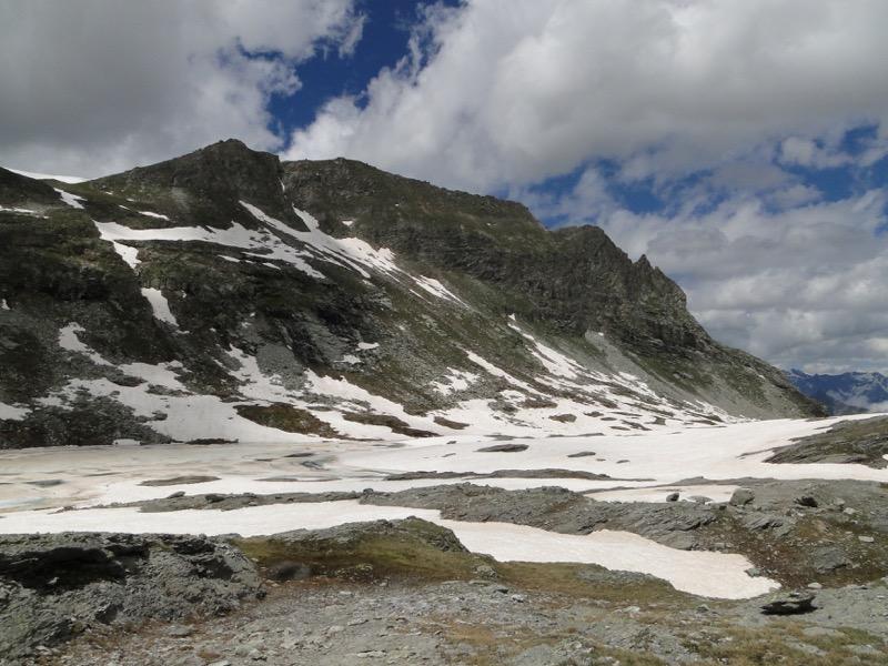 Le vallon d'Ambin Dsc04549