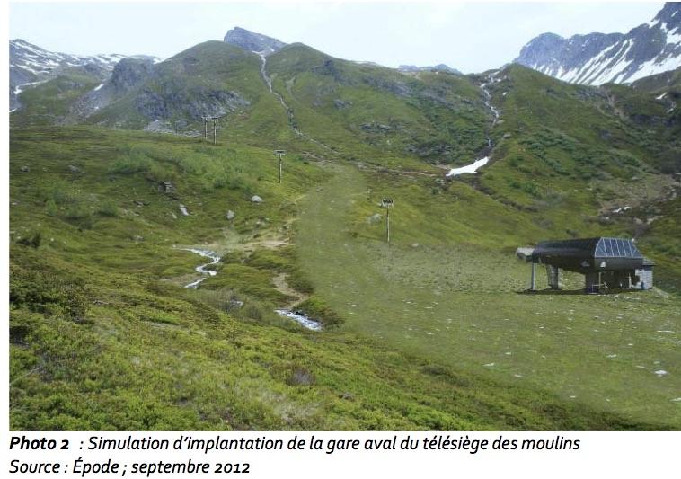 [La Rosière] UTN Mont Valaisan - Page 2 Tsd_mo10