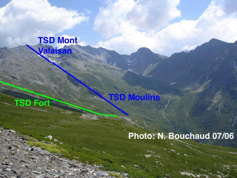 [La Rosière] UTN Mont Valaisan - Page 3 Utn_mo11
