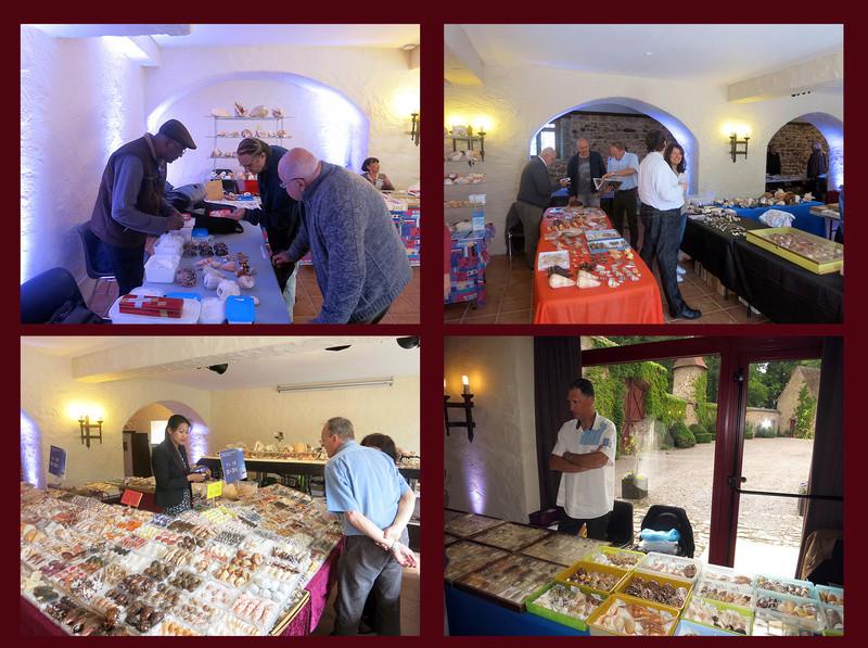 Bourse dans le château de Peufeilhoux à Vallon en Sully (03)- Les 13/14 Mai 2017 - Page 2 La_bou10