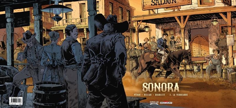 Le monde du western - Page 16 Sonora11