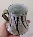 Jess Val Baker (Mask Pottery) Img_0413
