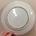 Chinese Qianlong export porcelain  Img_4016
