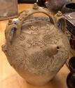 Spanish wine jug / botijo from Rambla Img_4110