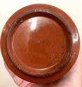 Watcombe vase?  Img_6719