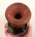 Watcombe vase?  Img_6720