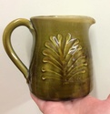 Chesterton Pottery, Oxon Img_7620