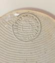 Nethybridge Pottery  Img_7732
