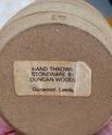Duncan Woods, Oakwood, Leeds & Headingley, Yorks Img_8718