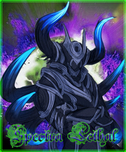Аватары на заказ  Spectr10