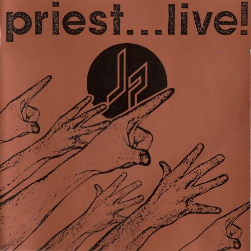 La Playlist qui Avrillé - Page 4 Judas_10