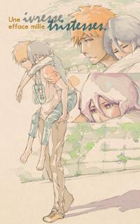 Montagne de cadeaux ! ♥. Akira10