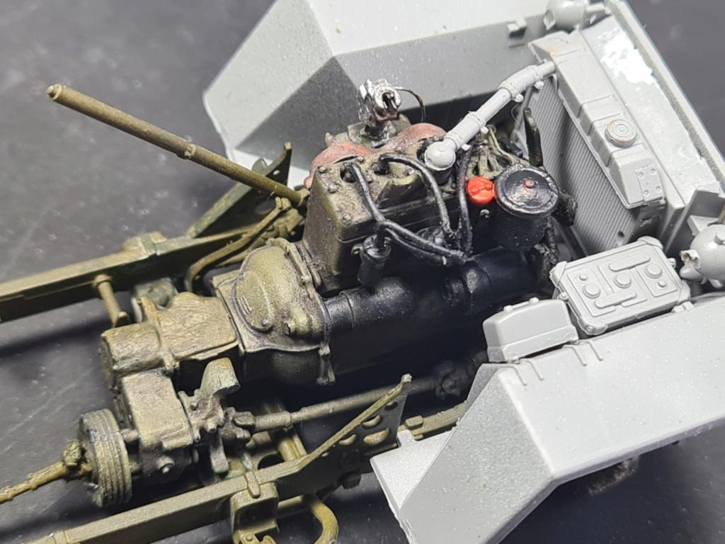 M8 Greyhound Tamiya et Jeep Willys Takom 1/35  - Page 15 Jw_210