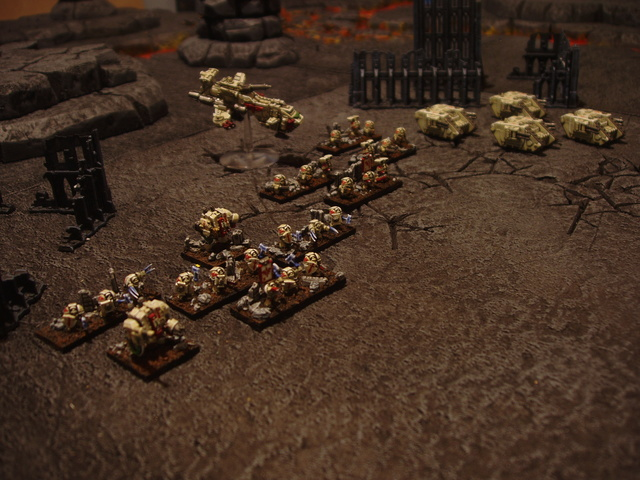 [CDA6] Tigibus - Space Marines DA (3000 pts) - EA - Page 3 Deathw10