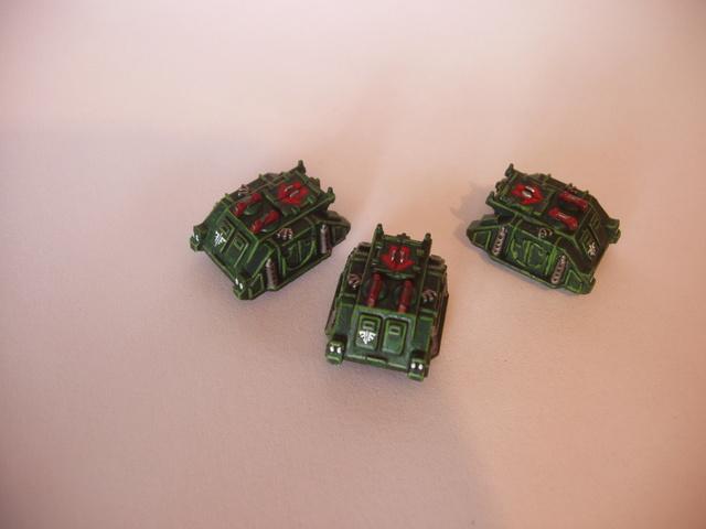 [CDA6] Tigibus - Space Marines DA (3000 pts) - EA - Page 3 Rhino_12