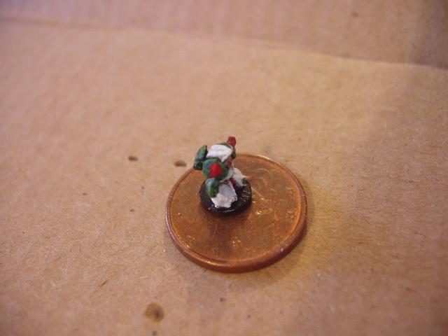 [CDA6] Tigibus - Space Marines DA (3000 pts) - EA - Page 3 Sergen12