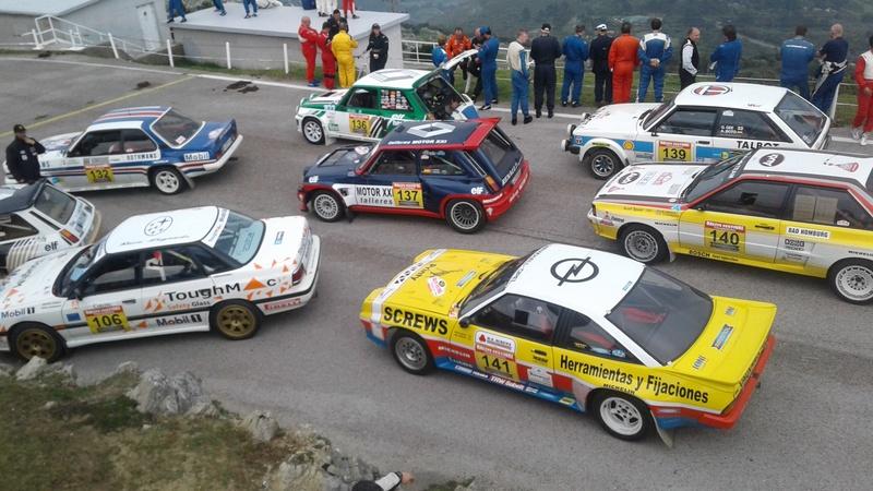 Rallye Festival Trasmiera 2017 20170532